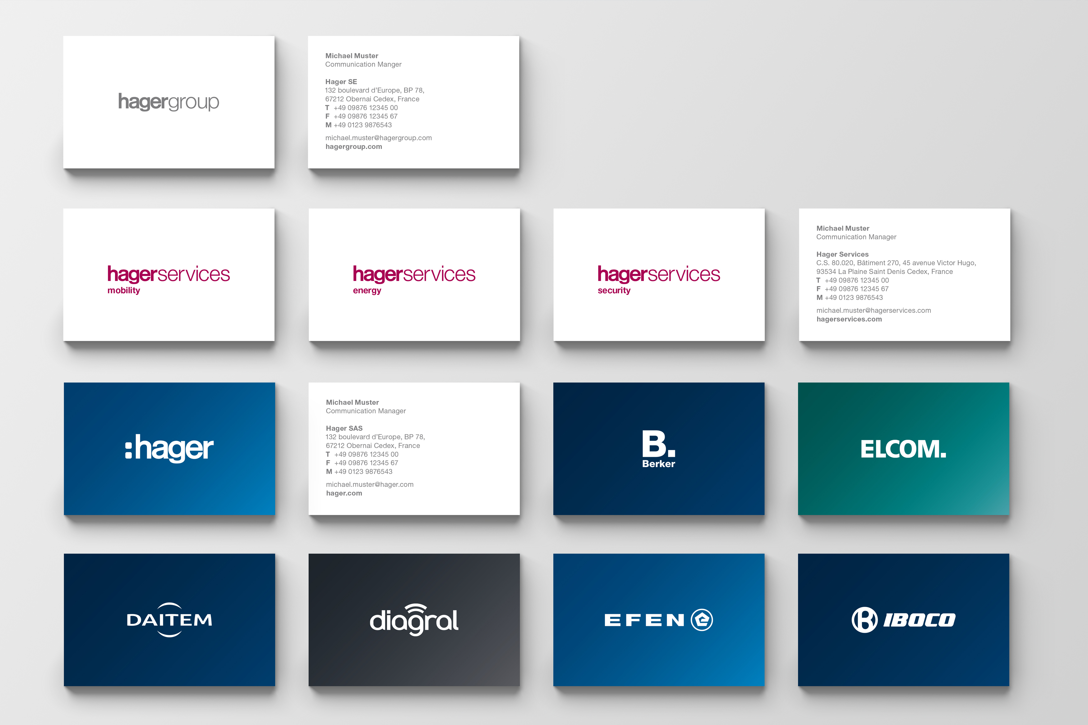HAGER_business cards-mock up