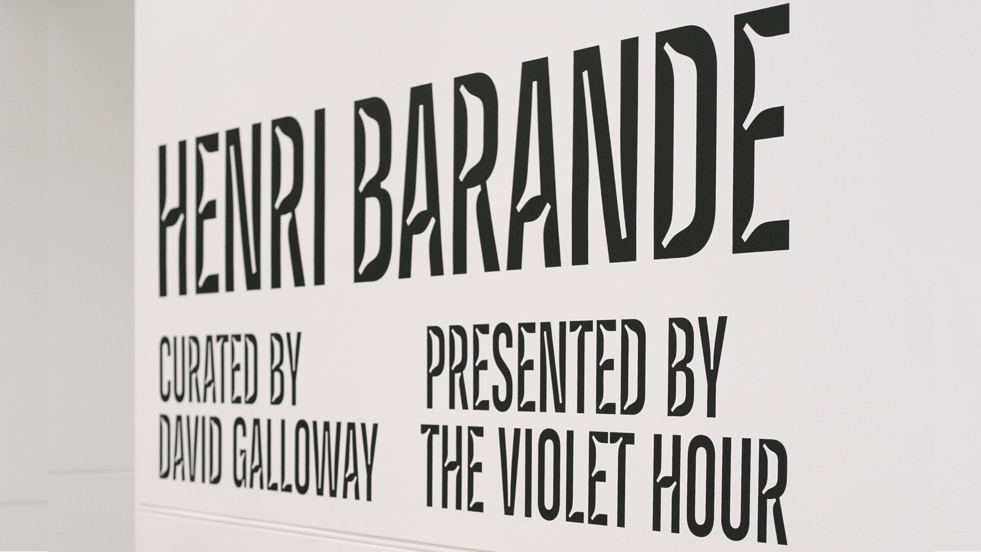 Barande-web-images22