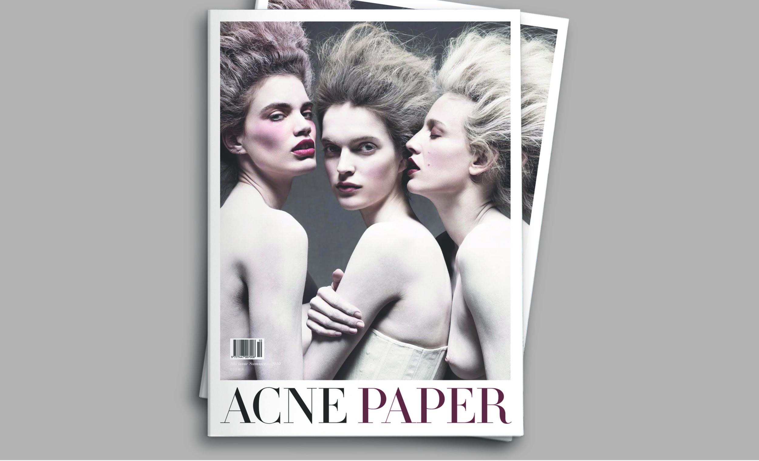 Acne_cover10_2