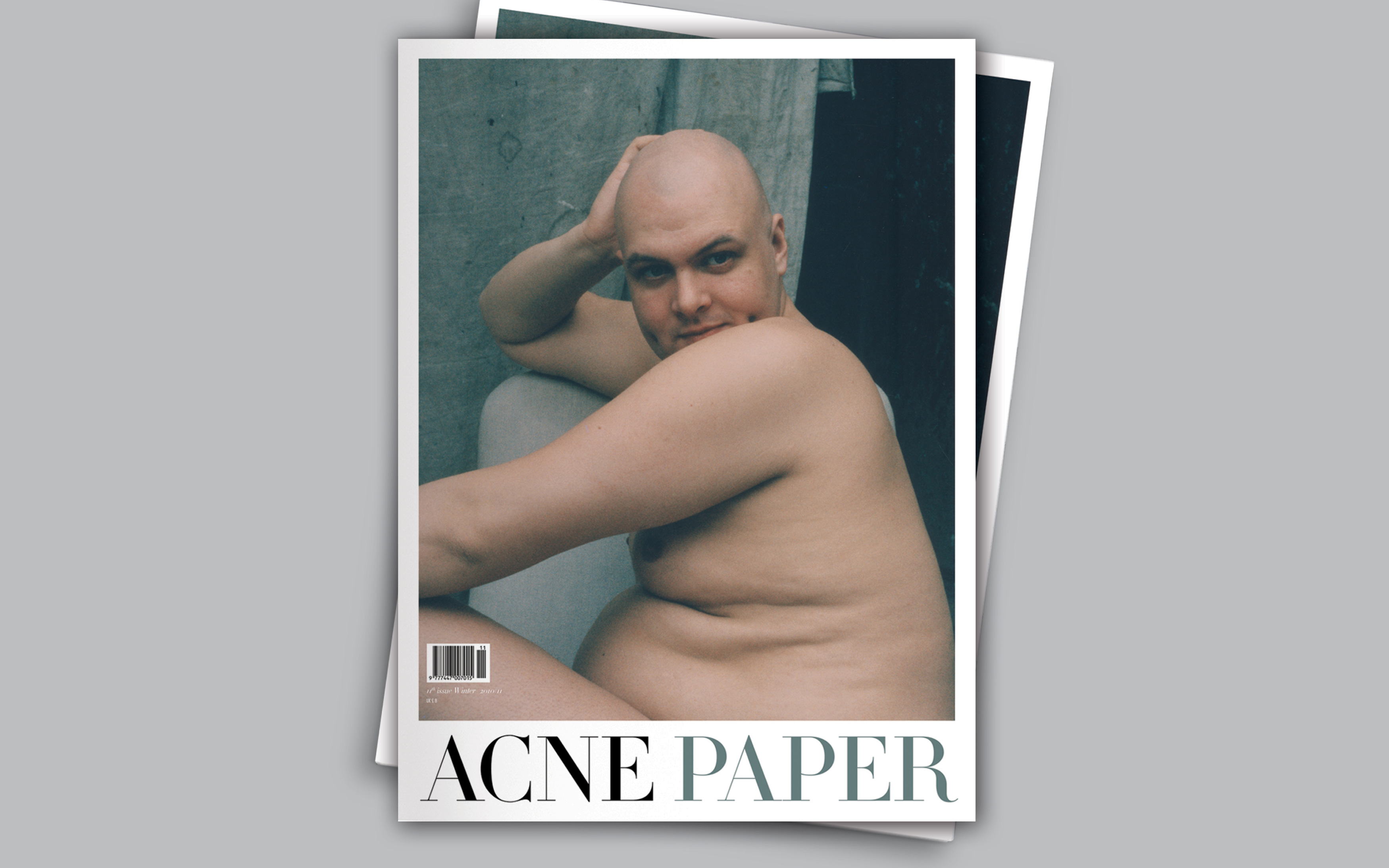 AcnePaper_11_cover_web