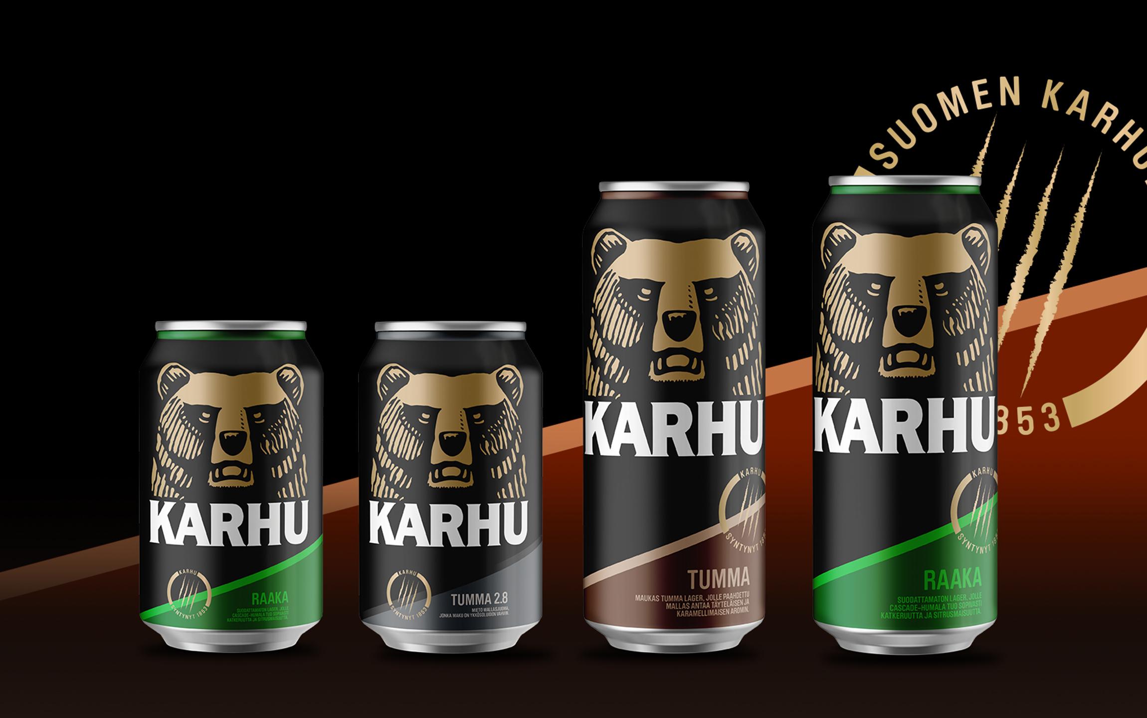 180601_keyvisual_karhu_expl