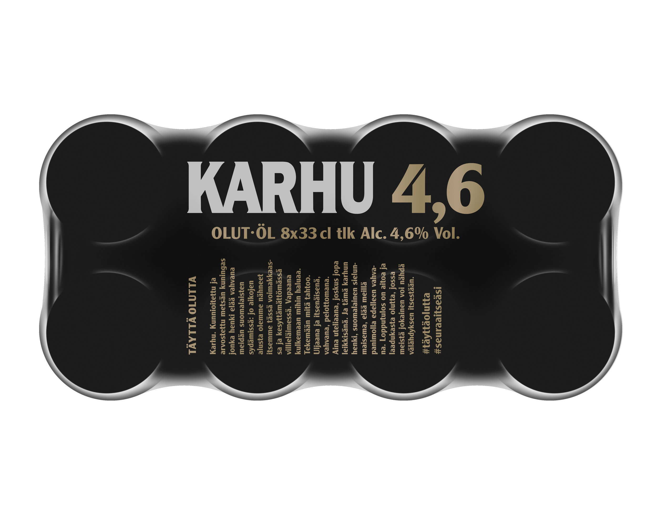KARHU_shrink_top