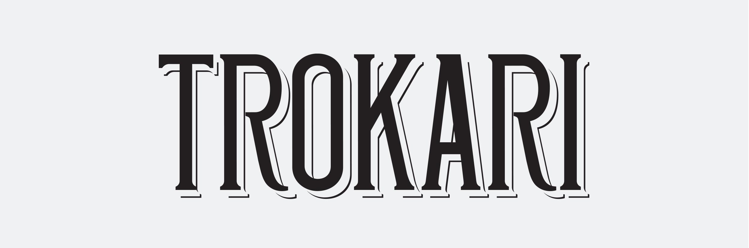 Trokari_Logo