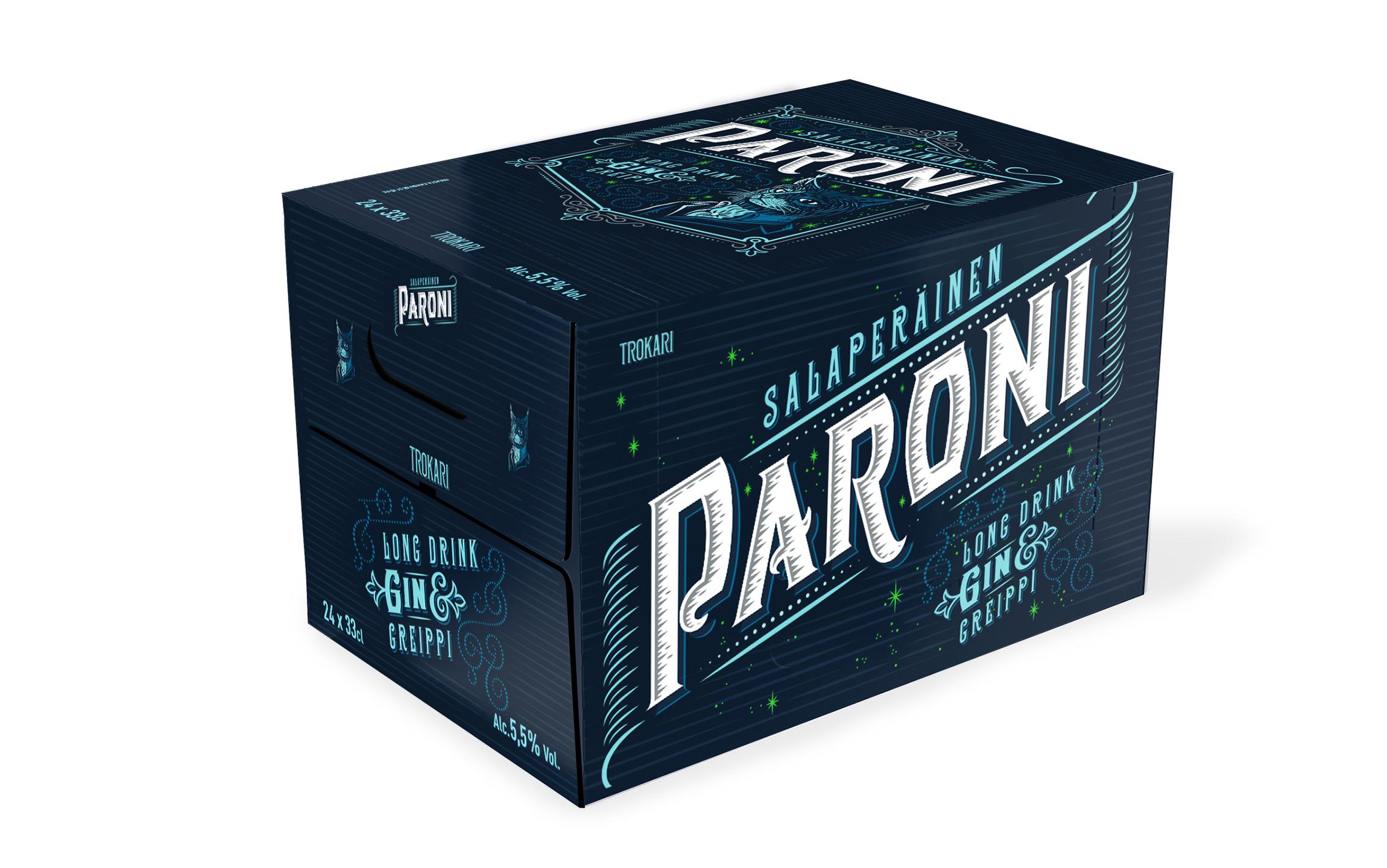 Trokari_box_paroni