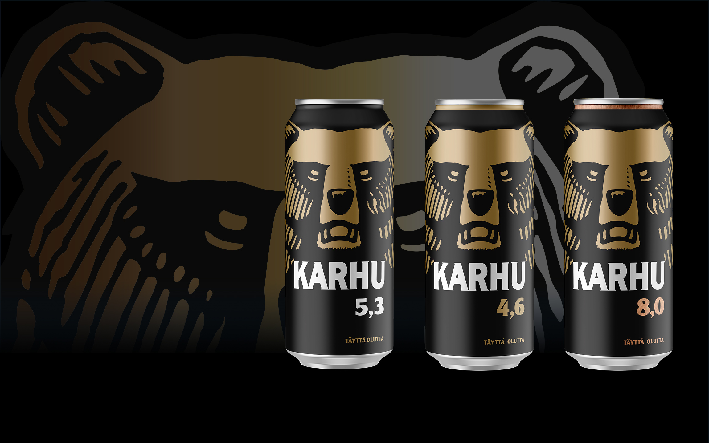 karhu_keyvisual2