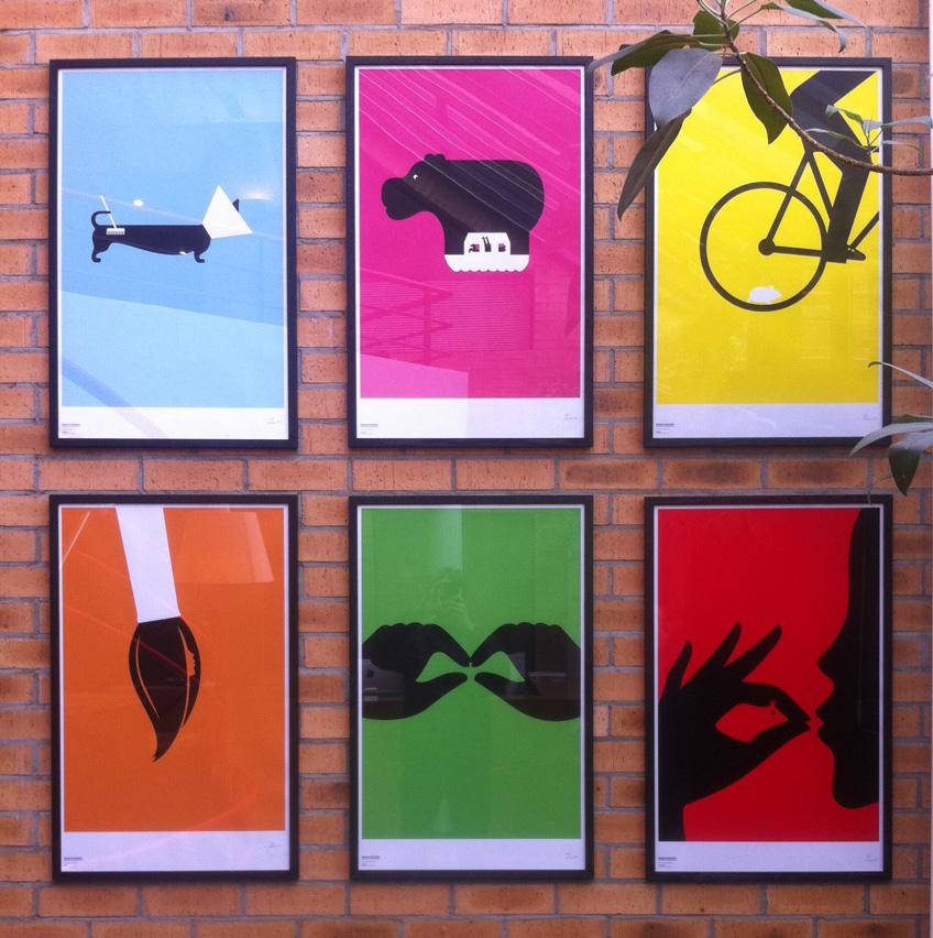 posters_paris
