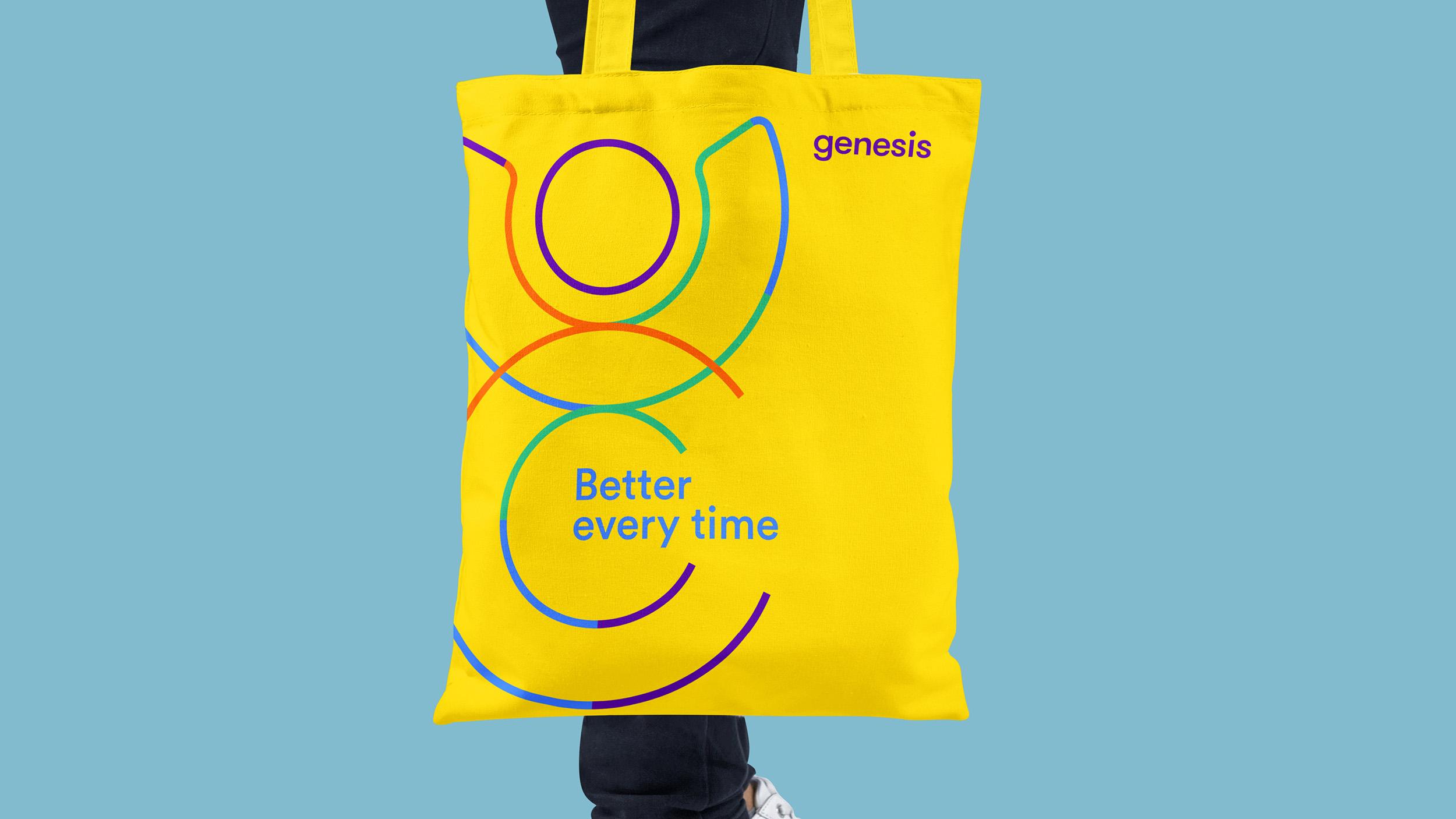 Genesis_web17
