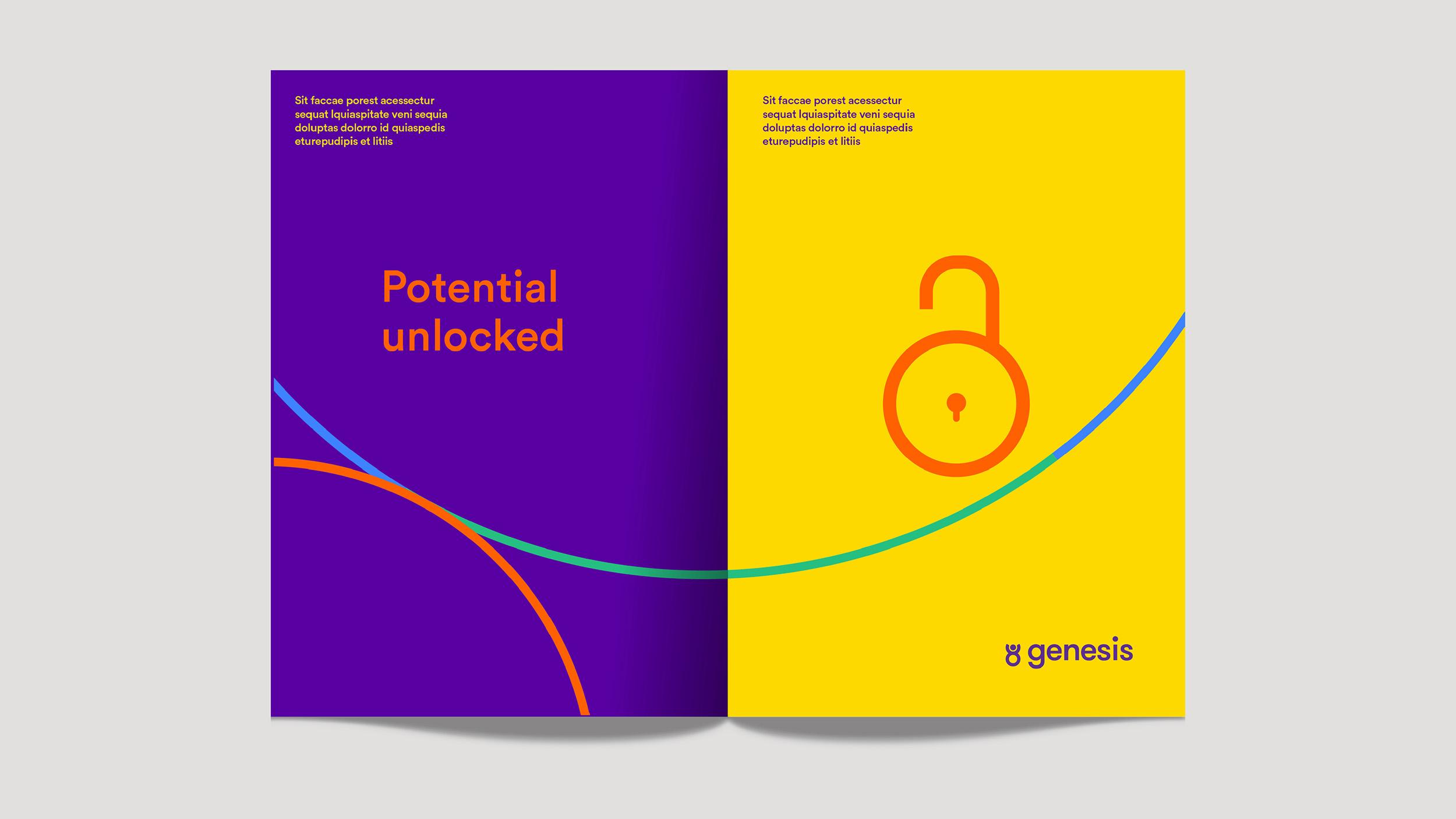 Genesis_web7